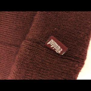 H&M Accessories - H&M beanie